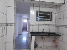 Aluga-Apartamento