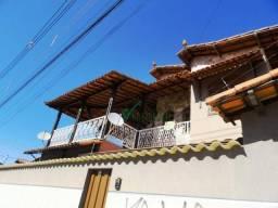 Casa com 3 dormitórios à venda, 287 m² por r$ 590.000 - conjunto cristina (são benedito) -