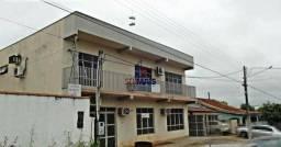 Oportunidade de negócio apartamento à venda, R$ 264.030 - Centro - Cacoal/Rondônia