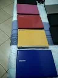 Carcaça de notebook