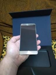 Vendo Asus zenfone 3 Deluxe 5.7