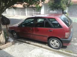 Tipo 2.0 SLX - 1994