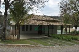 Casa para alugar, 195 m² por r$ 1.800,00/mês - vale do tamanduá - santa luzia/mg