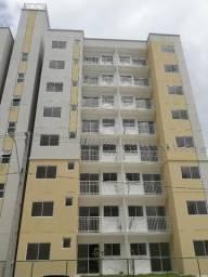 Leve Castanheiras apto. 3 qts 54 m2 com varanda e elevador !