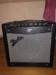 Amplificador Fender Mustang I V2 - 20w