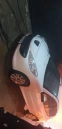 Peugeot 207 hb xr abaixo do preço - 2011