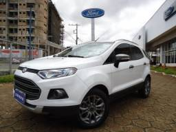 Ford Ecosport Freestyle 1.6 manual 15/16 - 2016