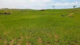 Terreno à venda em Resende/RJ, 1175 m² Loteamento Pindorama