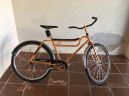 Vendo bike Caloi Boiadeiro toda restaurada do zero