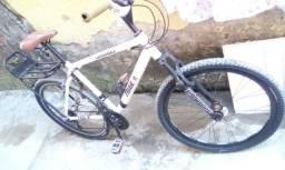 Bike Quadro caloi  26