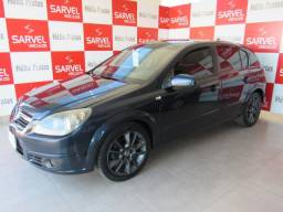 GM Chevrolet Vectra Hatch GT-X Completo