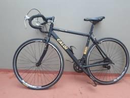 Bicicleta Caloi 10 Speed