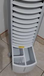 Climatizador frio / quente