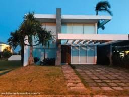 Casa de condomínio à venda com 4 dormitórios em Velas da marina, Capão da canoa cod:CC260