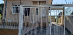 Casa à venda com 5 dormitórios em Teresópolis, Porto alegre cod:9920630