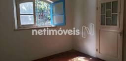 Casa para alugar com 2 dormitórios em Serra, Belo horizonte cod:796819