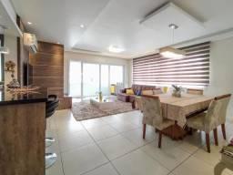 Apartamento à venda com 3 dormitórios em Centro, Novo hamburgo cod:2726
