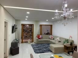 Apartamento à venda, 133 m² por R$ 600.000,00 - Caiçara - Belo Horizonte/MG