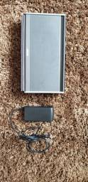 Caixa de som Bose Soundlink Mobile Speaker II