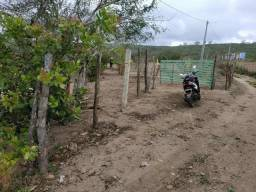 Terreno Arcoverde (Caraíbas)
