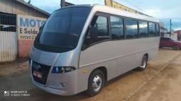 Vendo micro ônibus volare v8