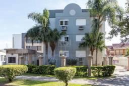 Apartamento à venda com 3 dormitórios em Ipanema, Porto alegre cod:LU429696