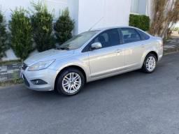 Ford Focos GLS 2.0