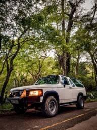 Sulam Topeka   1990   diesel