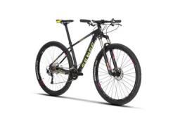 Bike Sense Intensa - 2019 TAM P
