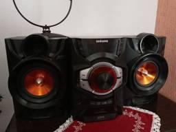 Rádio semi novo