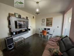 Goiânia 2 - Apartamento de 2/4 -Ac financiamento