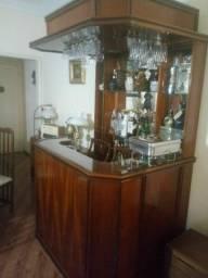 Bar Residencial Master
