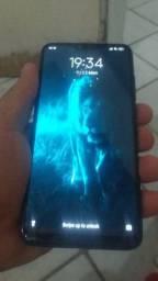 Xiaomi mi8 lite 64gb/4gb 4K ( Leiam )