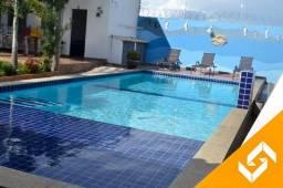 Linda casa c/6 quartos, piscina e com varias opções de jogos Caldas Novas-GO cód1019