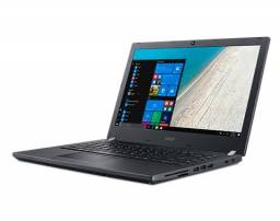 Notebook acer TRAVELMATE p449-g2-M