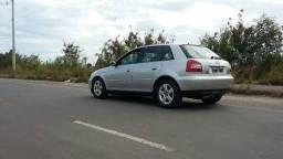 Audi A3 1.8 turbo original 150cv preparado 300cv
