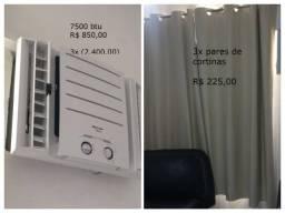 Móveis e Eletros Usados