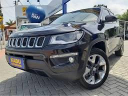 Linda Jeep Compass 2019 diesel!!!
