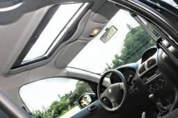Peugeot 206 muito novo