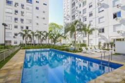 Apartamento à venda com 2 dormitórios em Partenon, Porto alegre cod:9932363