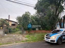 Terreno à venda, 300 m² por R$ 200.000,00 - São Judas Tadeu - Gravataí/RS