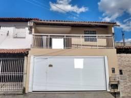 Apartamento para Locação em Teresina, PIÇARREIRA, 3 dormitórios, 1 suíte, 1 banheiro, 2 va