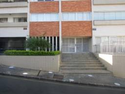 Apartamento para alugar com 3 dormitórios em Centro, Ponta grossa cod:02598.001