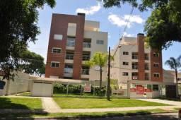Apartamento à venda com 1 dormitórios em Agua verde, Curitiba cod:91205.001