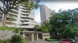 Apartamento para alugar com 3 dormitórios em Petropolis, Porto alegre cod:19393