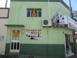Escritório para alugar em Centro, Ponta grossa cod:02359.018