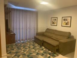 Apartamento para alugar com 2 dormitórios em Nova alianca, Ribeirao preto cod:L2728