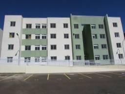 Apartamento para alugar com 2 dormitórios em Estrela, Ponta grossa cod:02536.001