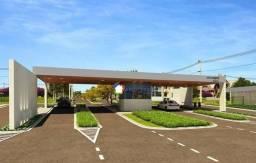 Terreno à venda, 618 m² por R$ 280.000 - Alvorada - Senador Canedo/GO