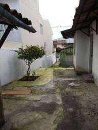 Casas com 2 dormitórios à venda, 211 m² - Areal - Pelotas/RS